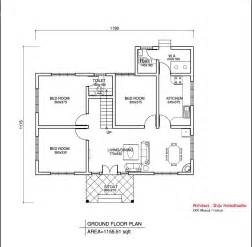 simple plans for a house placement simple house floor plan design escortsea