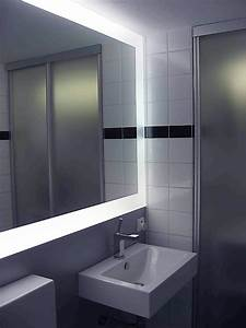 Licht Im Badezimmer : badezimmer licht badezimmer licht badezimmer 2016 licht im badezimmer badezimmer licht ideen ~ Sanjose-hotels-ca.com Haus und Dekorationen