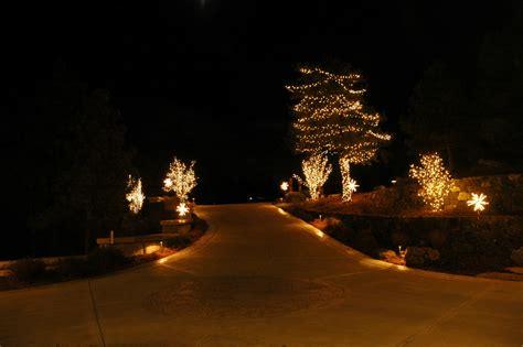 28 outdoor driveway lights 28 landscape bollard lights
