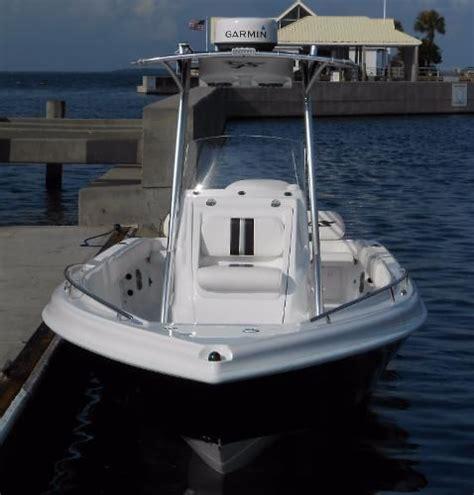 Glasstream Boats Panama City Fl by New 2016 Glasstream 240 Cc Panama City Fl 32405