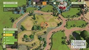 Test Zoo Tycoon PixelSprite