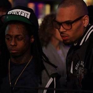 Trey Songz Tag | Lil Wayne HQ