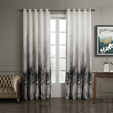 Cream Bedroom Curtains Uk