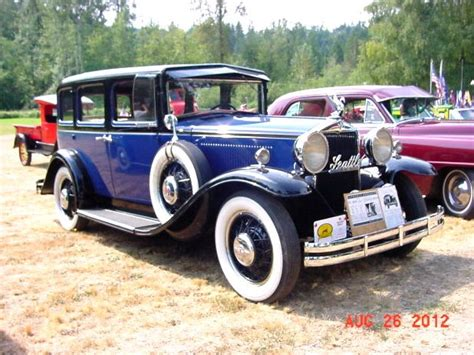122 Best Images About Chandler & Hupmobile On Pinterest