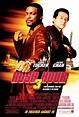 Rush Hour 3 (Review) | One Guy Rambling