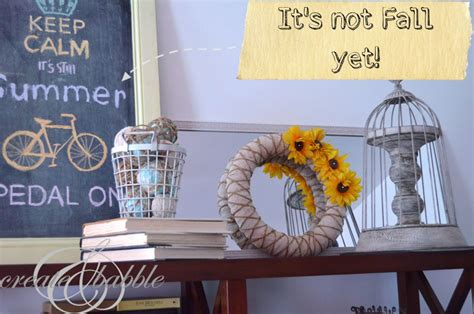 home decor archives page    create  babble
