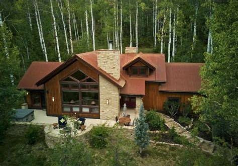 13 Secluded Cabin Rentals in Colorado for a Remote Vacation
