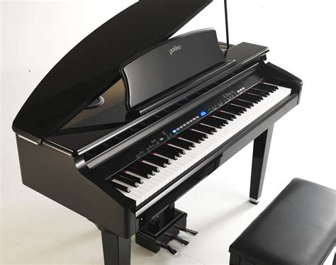 Images Of Piano Gyp 300 By Viscount