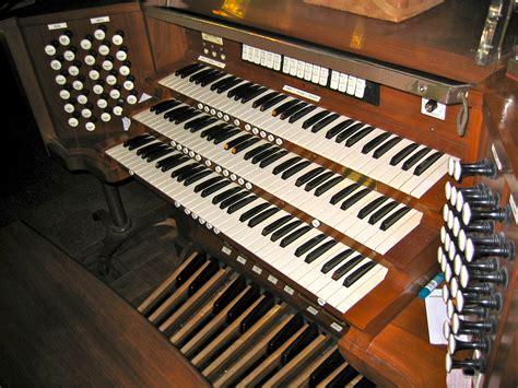 Senior Choir First Congregational Ucc