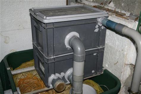 bassin ext 233 rieur