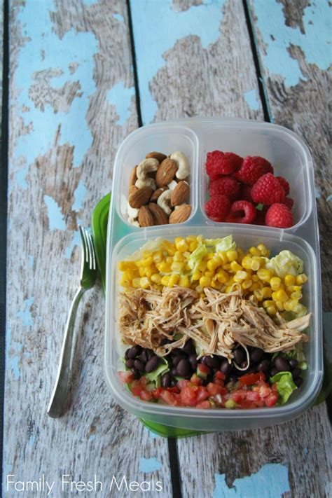 Over 50 Healthy Work Lunchbox Ideas  Family Fresh Meals. Deck Ideas Sydney. Easter Brunch Ideas Home. Valentines Day Ideas Qld. Camping Ideas Scotland. Office Tiffin Ideas. Party Ideas Red Carpet Affair. Cool Kitchen Ideas On Minecraft. Teenage Girl Bedroom Ideas Quiz