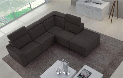 Divano Doimo Prezzo - divano doimo salotti marvin divani relax divani a prezzi