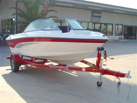 Boat Parts Kingsland Tx by 2012 Rinker 186br Kingsland Boats