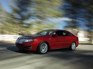 Lincoln Mks  Latest News  Reviews  Specifications  Prices