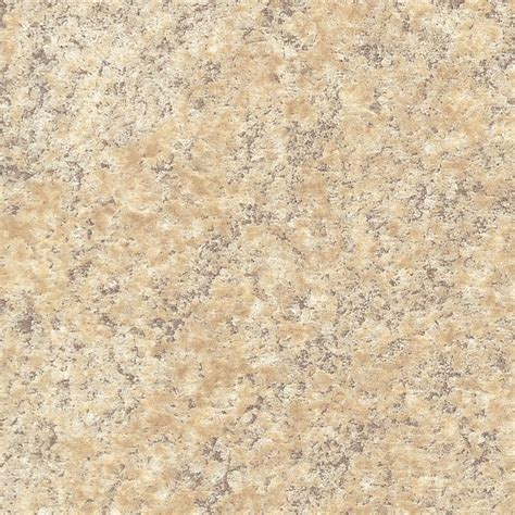 Light Colored Granite Laminate Countertops  Dream Home