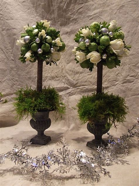 images  topiary decor  pinterest store