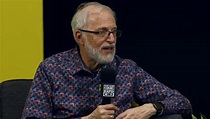 C2E2 2019: Marv Wolfman on writing for Superman and his ...
