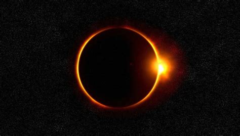 Ring of Fire Solar Eclipse 2021: How to watch, times, what ...