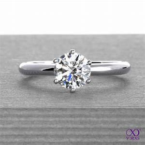 Diamanten Online Kaufen : diamanten diamantschmuck online kaufen in 2019 ring ~ A.2002-acura-tl-radio.info Haus und Dekorationen