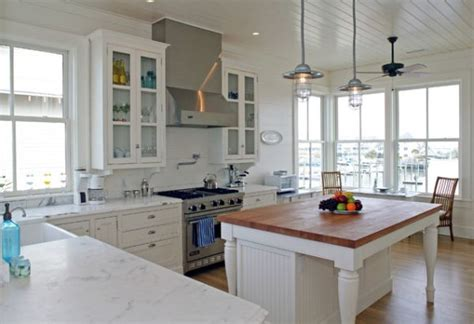 white kitchen light fixtures add character to your kitchen with industrial pendant lights