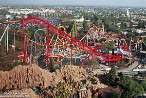 1000+ images about Knotts Berry Farm on Pinterest ...