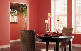 dining room colors ideas dining room paint color ideas kris allen daily