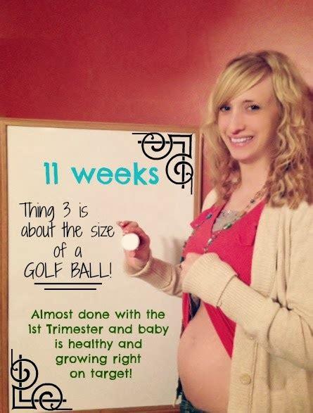 11 Week Baby Bump | Mungfali