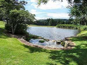 Pennsylvania Equestrian Estate, Galaxie Farm, Ligonier ...