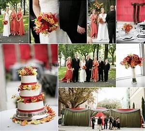 weddingideas september wedding ideas source With where to go for honeymoon in september
