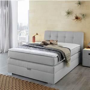 Bett 140x200 Boxspringbett : bett amelie bestseller shop f r m bel und einrichtungen ~ Lateststills.com Haus und Dekorationen
