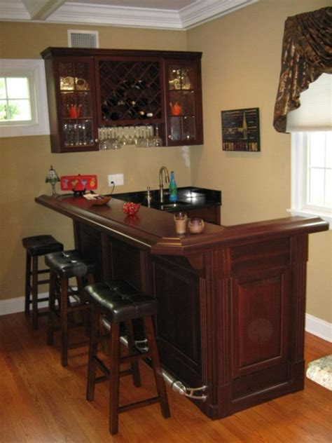 Bar Designs For Small Spaces by Bar Designs For Small Spaces Loccie Better Homes Gardens