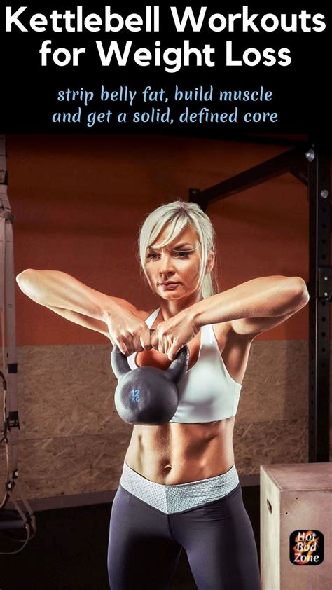 kettlebell workouts kettlebells workout arm hotbodzone beginners bells whistles resembling grab ab bowling ball beginner exercises