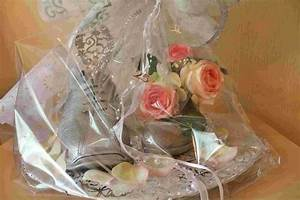 Geschenk Verpacken Folie : blumen als geschenk verpacken perfect zum geburtstag with blumen als geschenk verpacken zur ~ Orissabook.com Haus und Dekorationen