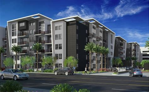 Experience Feature Rich Apartments La Mirada Apartments Majorca What Is The Average Size Of A Studio Apartment In Qatar Biscayne Court Miami Fl Sectional Sofa With Chaise Biggest Building Nyc Vista Way Epic Hotel And