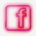 Pink Instagram Logo PNG Images, Free Transparent Pink ...