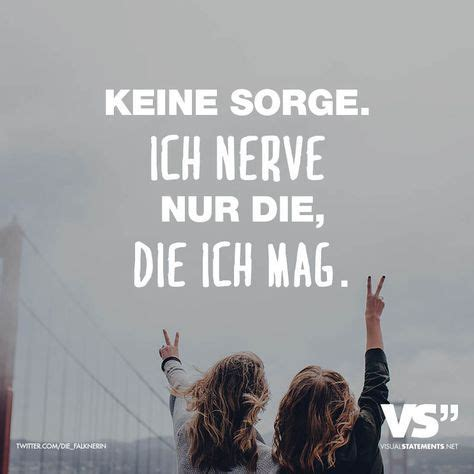 985 best images about words on and manche - Nur Was Ich Mag