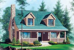 two story country house plans 2 story country house plans