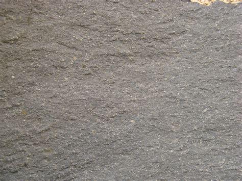 free texture cleft grain