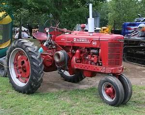 Kit Foster U0026 39 S Carport  U00bb Blog Archive  U00bb Man On A Tractor