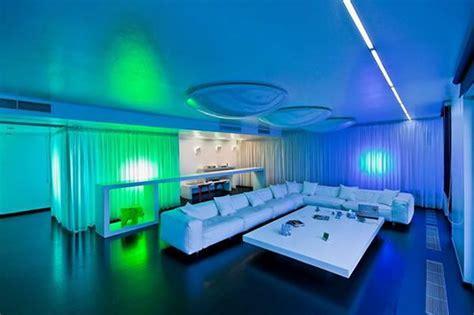 amazing living rooms amazing living room designs ideas photos fashionate trends