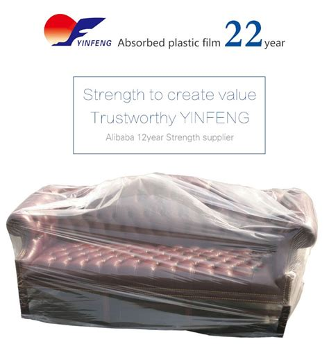 plastic sofa covers with zipper plastic cover with zipper sofa covers uk slipcovers