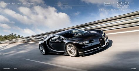 To defeat its own veyron supersport, the company had to shoot for more than 258 mph—surely not an easy target—but the new car is limited to 261. Supercars Gallery: Bugatti Centodieci Pronunciation