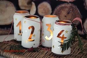 Basteln Mit Getränkedosen : adventskalender mit teelicht aus alten dosen diy ~ A.2002-acura-tl-radio.info Haus und Dekorationen