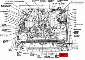 1999 F350 Engine Diagram 17400 Julialik Es