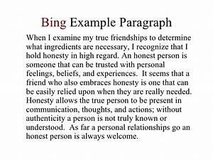Essay On Being Honest Essays On Children Honesty Is The Best Policy  Essay On Honesty Is The Best Policy In Urdu