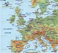 Ireland Uk 1 • Mapsof.net