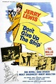 Don't Give Up the Ship (1959) - Stream and Watch Online ...