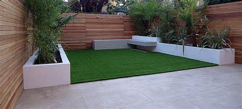 pool house bathroom ideas modern garden bed ideas