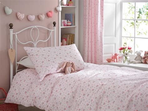 Girls Pink Floral Bedding Or Pencil Pleat Curtains Vertical Blind Curtains India Bamboo Velour Thermal Uk Large Round Curtain Holdbacks Patio Door Size Definition Of Sheer Jcpenney Faux Silk Blinds With Ideas