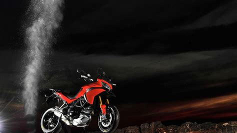 Motorcycle Background Pictures ·①
